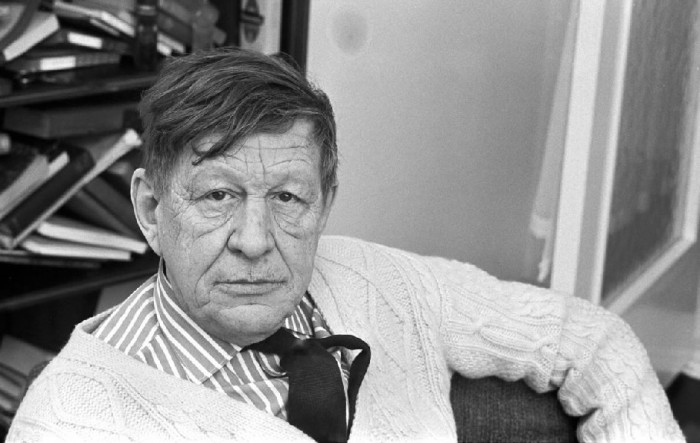 Auden13