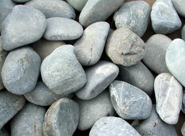 river-stone 3453