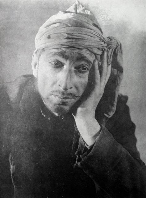 kvarkvare-ushangi