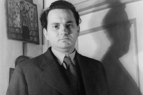 thomas-wolfe-wiki-commons