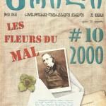 22 ივნისი #10 (155) 2000