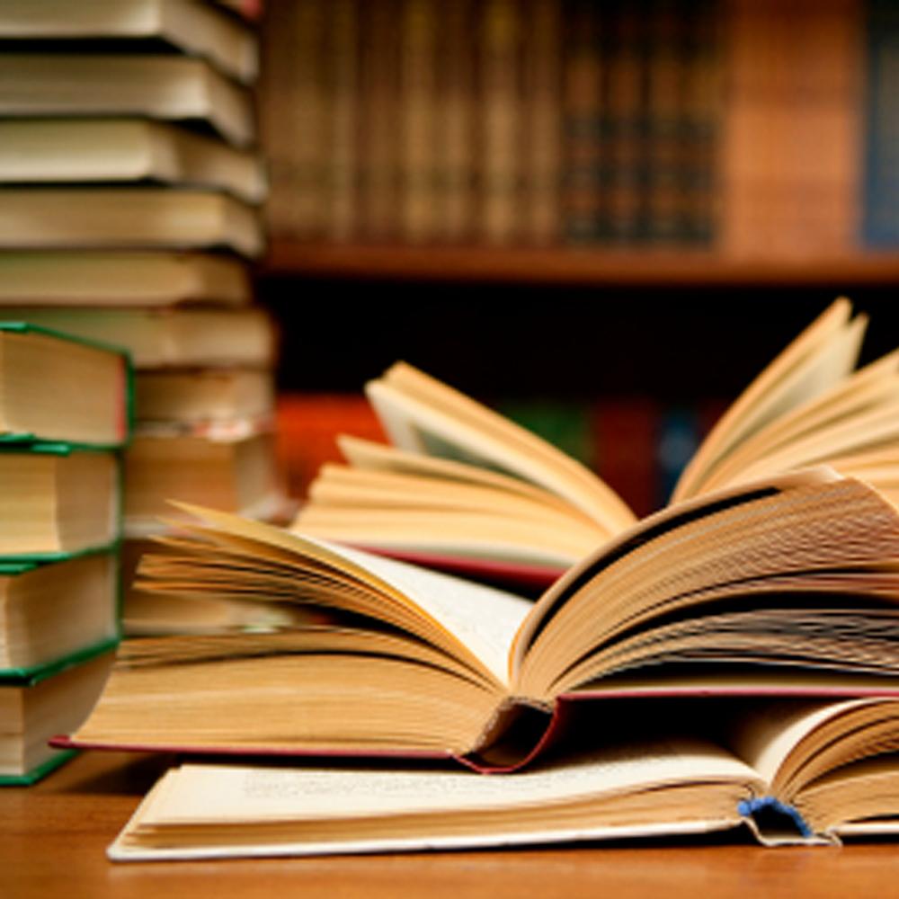 books21