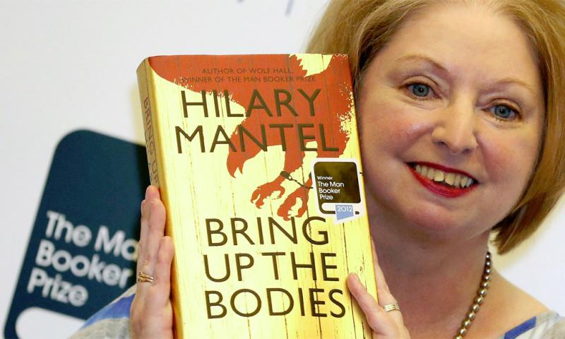 hilary_mantel