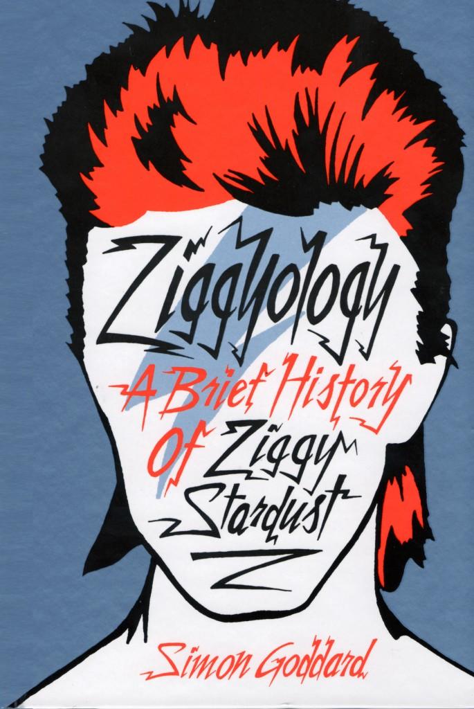 ziggyology344