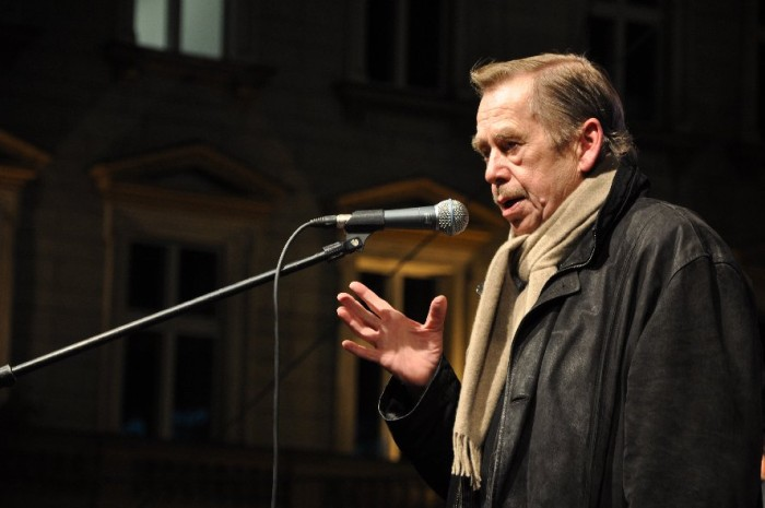 vaclav havel 453459