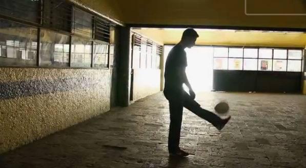 football 3929