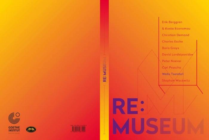 re museum