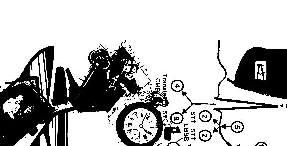 leonti qvaraia 22