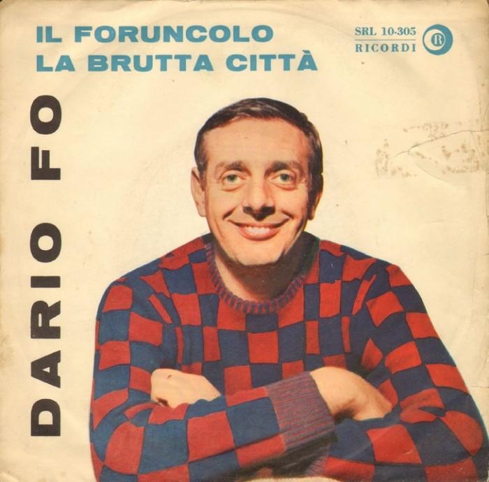 dario-fo-7668