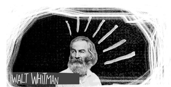 whitman-3892